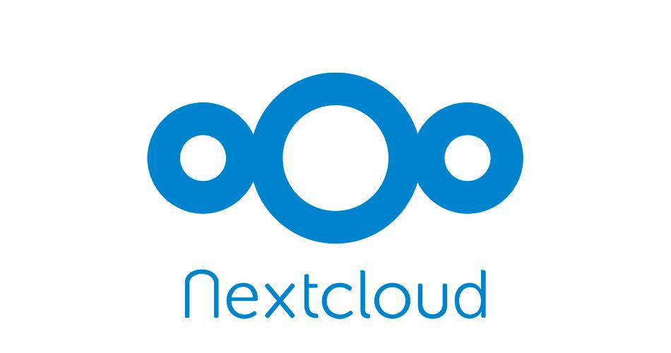 Nextcloud – создаем свое личное облако на unRAID 6.8.3 1