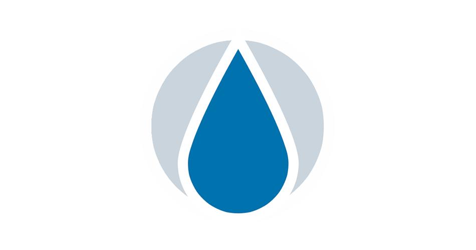Deluge - установка торрент клиента на unRAID 6.8.3 1