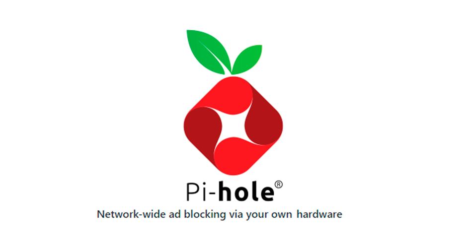 Pi-Hole 5.0 - установка блокировщика рекламы на unRAID 6.8.3 1