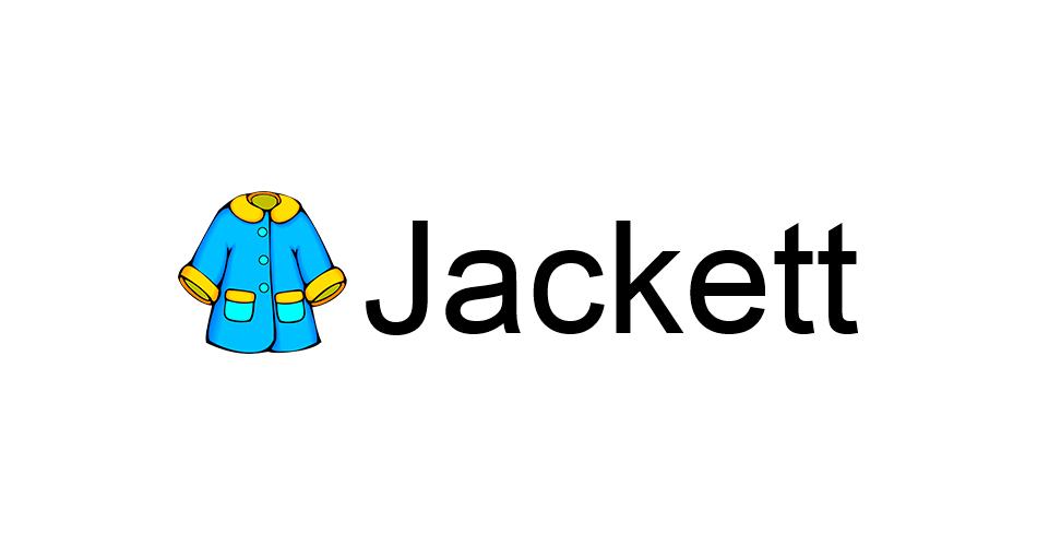Jackett - создаем личный лист торрент-трекеров на unRAID 6.8.3 1