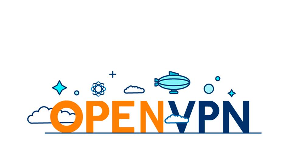 VPN и Proxy - необходимые контейнеры на unRAID 6.8.3 1