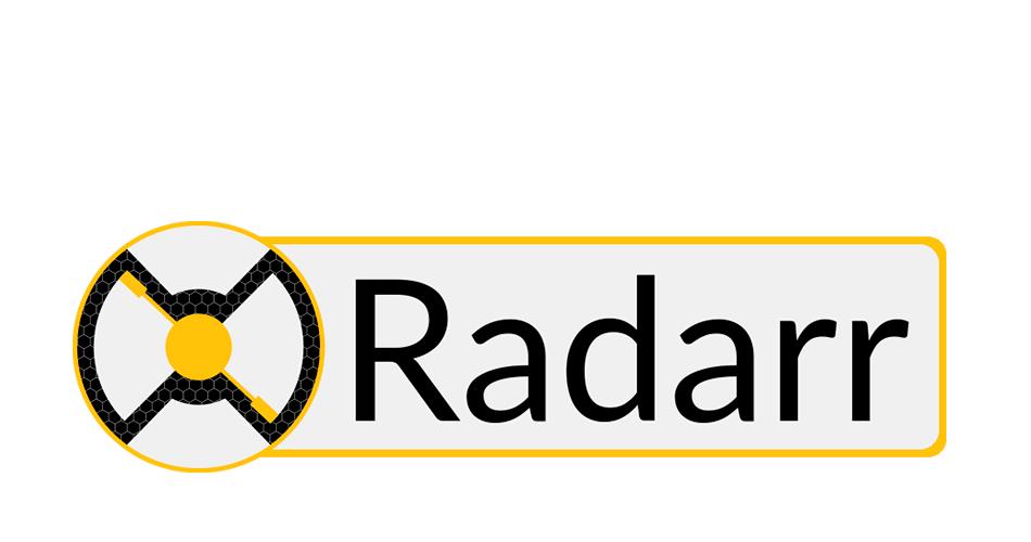 Radarr - установка плагина для фильмов и мультфильмов на unRAID 6.8.3 1