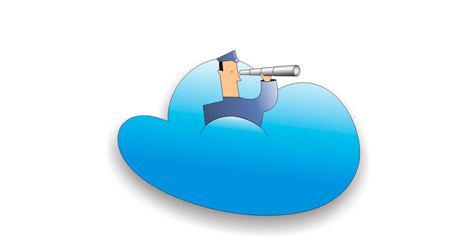 Cloud Commander – файловый менеджер на unRAID 6.8.3 1
