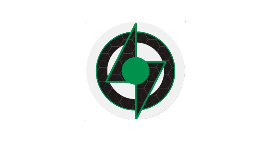 Lidarr – установка плагина для музыки на unRAID 6.8.3 1