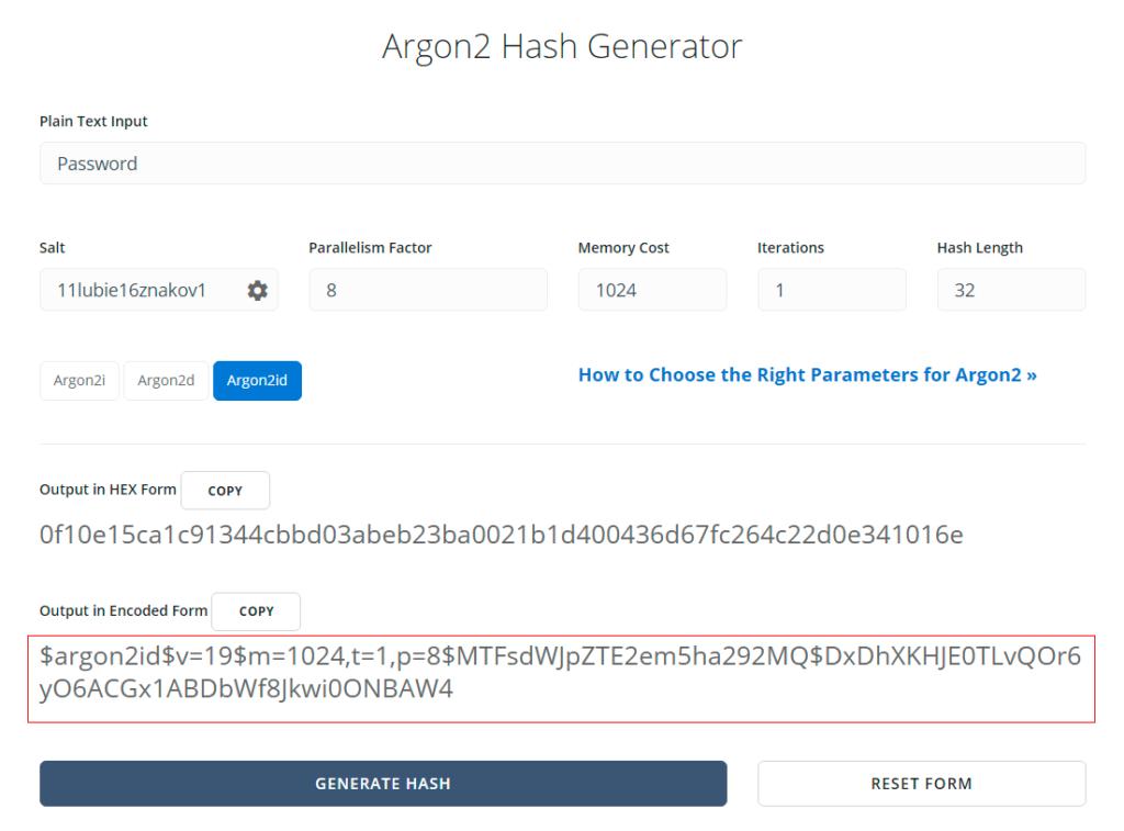 Authelia - поднимаем свой сервер авторизации на Unraid 6.8.3 14