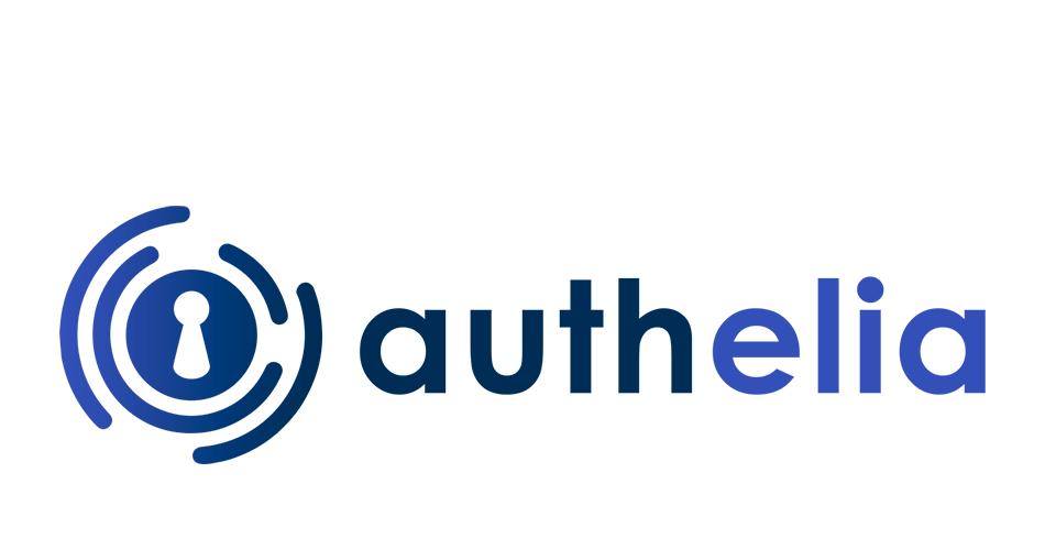 Authelia - поднимаем свой сервер авторизации на Unraid 6.8.3 1
