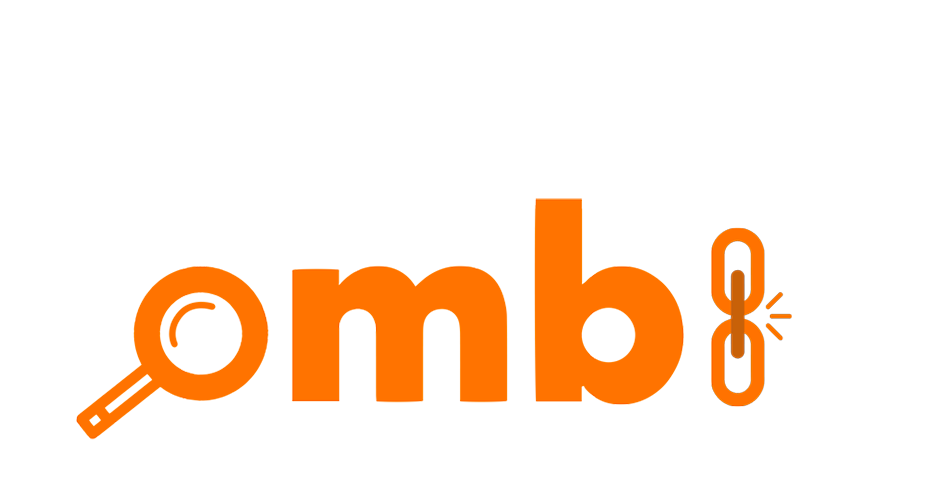 Ombi - личный стол заказов медиа-контента на Unraid 6.8.3 1