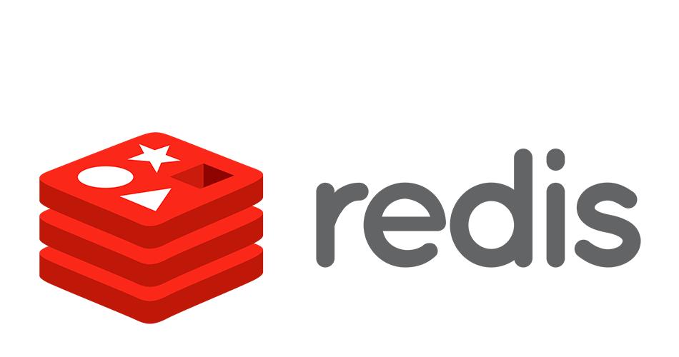 Redis – резидентная система управления базами данных на unRAID 6.8.3 1