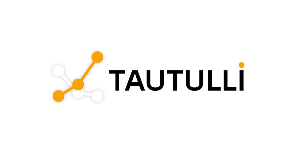 Tautulli - мониторинг активности и статистика для Plex на Unraid 6.8.3 1