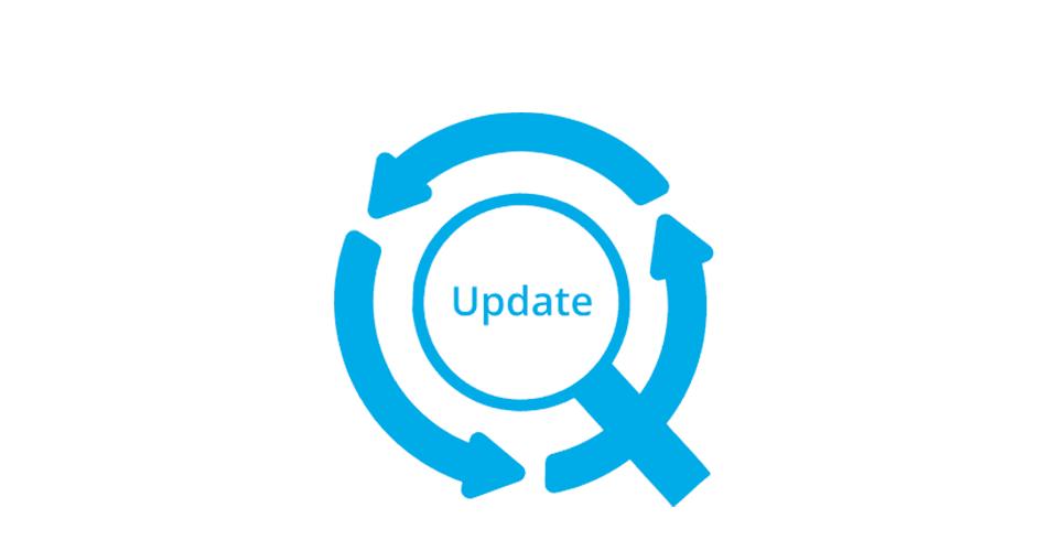 Auto Update Application - автоматизация обновлений на Unraid 6.8.3 1