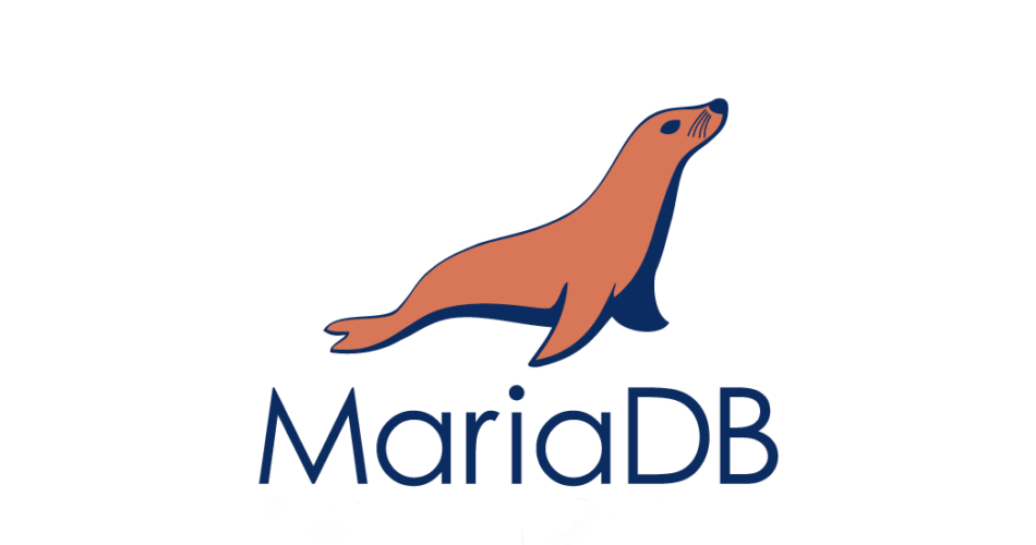 MariaDB – система управления базами данных на unRAID 6.8.3 1