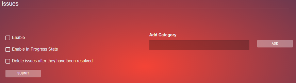 Ombi - личный стол заказов медиа-контента на Unraid 6.8.3 15