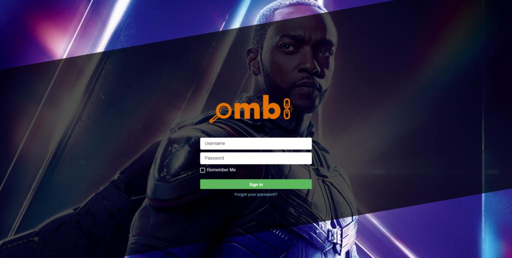 Ombi - личный стол заказов медиа-контента на Unraid 6.8.3 9