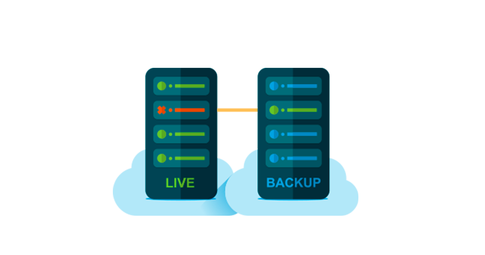 CA Backup Restore Appdata - резервные копии на Unraid 6.8.3 1