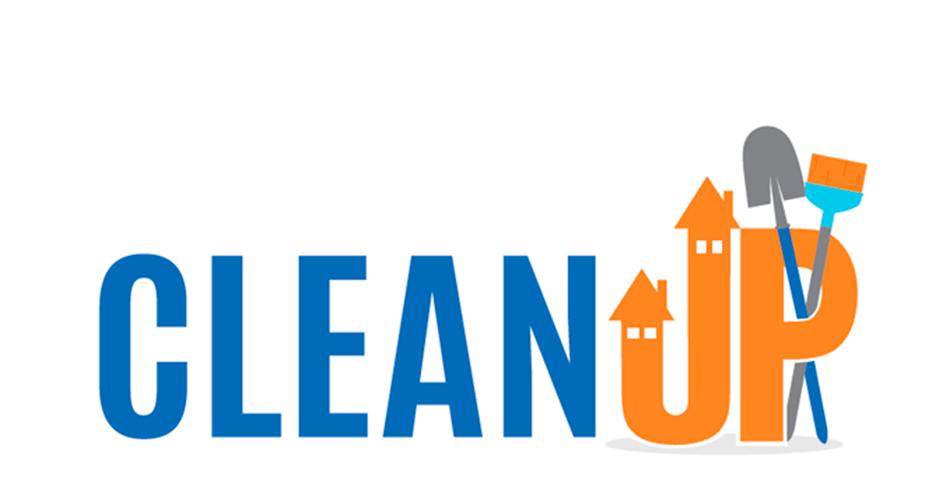 CA Cleanup Appdata - превращаем уборку в праздник на Unraid 6.8.3 1