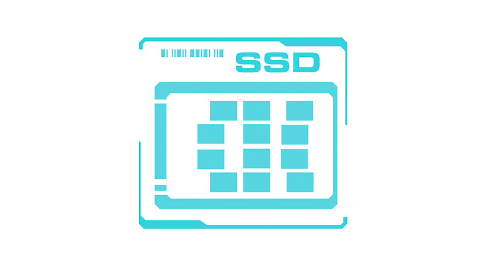 Dynamix SSD Trim - обслуживание ssd и nvme дисков на Unraid 6.8.3 1