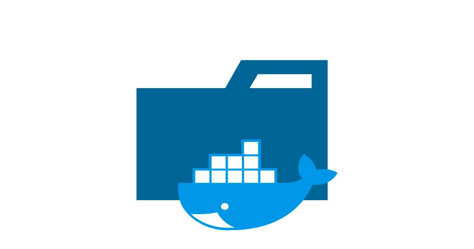 Docker Folder - организуем и раскладываем все по папкам на Unraid 6.8.3 1