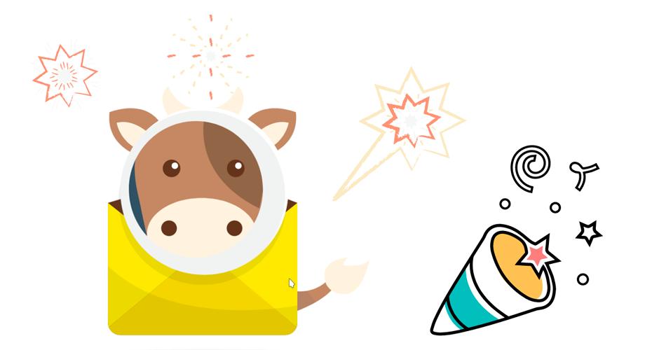 Mailcow - поднимаем свой почтовый сервер на Unraid 6.8.3 1